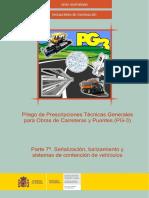 PG3_PARTE_7