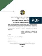 TESIS BLANCA OCHOA AREVALO.pdf