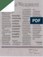 Minimumkan kesan TPPA ke atas pekebun kecil.pdf