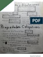 FormularioGeneral.pdf