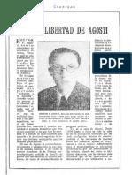 Pedido Libertad a Agosti 1936