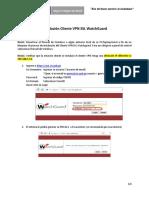 Manual Usuario VPN-UDRs v2 (002)
