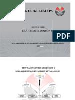 56450507-Kurikulum-Tpa.doc