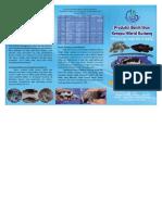 1-produksi-benih-ikan-kerapu-hibrid-kustang.pdf