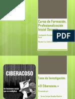 presentacionciberacoso-130513124724-phpapp01