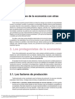 05. Mascaraque, J. & Munaiz, F. Economía. 1º bachillerato 15-19.pdf