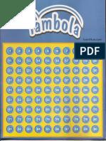 Tambola_board.pdf