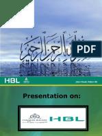 presentationonhbl-140828162611-phpapp01.pdf