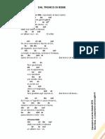27_11 DAL TRONCO DI IESSE.pdf
