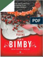 134140169-Boas-Festas-Com-a-Bimby.pdf