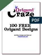 100origami.pdf