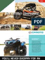 CFMOTO-2018-Brochure.pdf