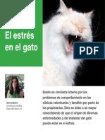 AV21_Estres_gato.pdf