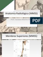 aula-03-anatomia-radiolc3b3gica-mmss-teoria.pdf