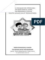 blangko PROPOSAL PENGAJUAN IZIN OPERASIONAL.doc