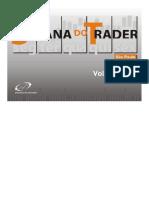 DocGo.net-Volatilidade (Leandro &Amp; Stormer)
