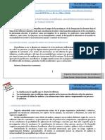 Edelstein-Rsm -El Análisis Didáctico de Las Prácticas de La Enseñanza