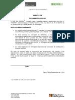 anexo06-declaracion-jurada (1).doc