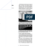 06PFFA.pdf