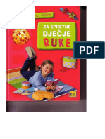 za spretne djecje ruke.pdf