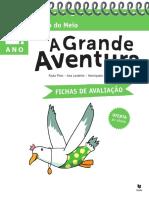 fichasdeavaliaoestmeio1ano-161102154001.pdf