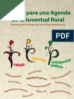 11_aportes-para-una-agenda-de-la-juventud-rural-memoria-del-foro-nacional-de-jovenes-rurales-2014-1.pdf