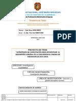 Diapositiva de SIG