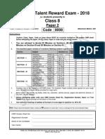 FTRE-2018-C-VIII-AT+S&M-Paper-2