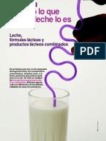 leche_dic04.pdf