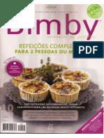 80502259 Revista Bimby Setembro 2011 MP10
