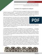 Manual de Citas y Referencias Bibliográficas (Uniandes, Final Impresión, Julio 21)