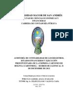 CARTONBOL.pdf