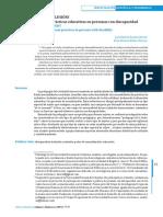 797-Texto del artículo-2835-1-10-20111212.pdf