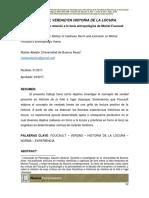 Dialnet-ElConceptoDeVerdadEnHistoriaDeLaLocura-6069741
