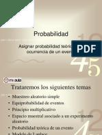 APUNTE_1_PROBABILIDAD_60759_20170201_20150603_144654.PPT