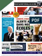Journal LA DERNIERE HEURE Bruxelles 2018.pdf