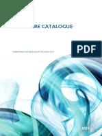 SoftwareCatalogue2017_UK_RGB.pdf