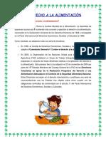 EL DERECHO A LA ALIMENTACIÓN.docx