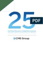 25-strategies-portugese.pdf