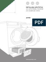 masina-gorenje1.pdf