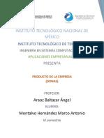 Montalvo-Hernandez-Marco-Antonio-PRUDUCCION-FINAL-DONAS.pdf