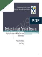 Topik-4.pdf