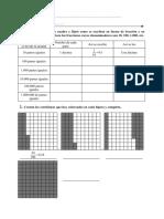Fracciones&Decimales