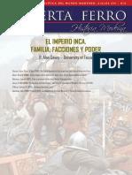 Bibliografia Web Dfm37