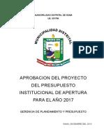 Digitado - Exposicion Motivos Sama Para El Año 2017