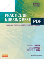 Janie B. Butts, Karen L. Rich-Philosophies and Theories for Advanced Nursing Practice -Jones & Bartlett Learning (2010)