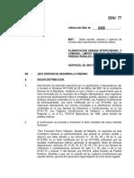 Cir77 (1).pdf