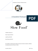 Food_and_Beverage_Management.pdf