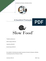 Food_and_Beverage_Management.pdf