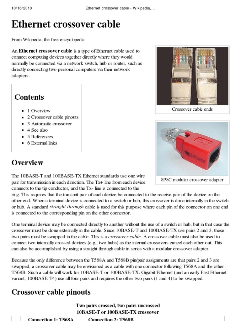 Outstanding ethernet pinout wiki pattern best images for wiring luxury ethernet pinout wiki motif best images for wiring diagram asfbconference2016 Gallery